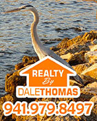 Realty By DaleThomas
